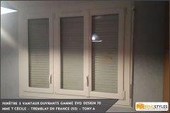 fenetres-pvc-renostyles-ile-de-france-44