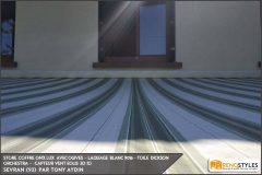 store-coffre-onyx-sevran-03