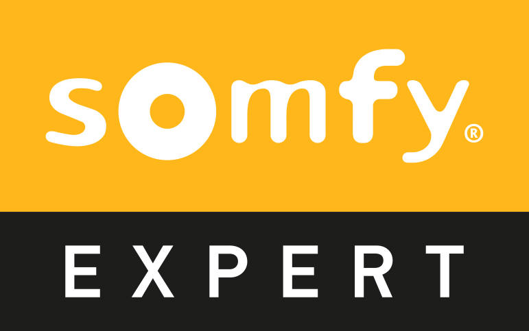Renostyles Expert SOMFY