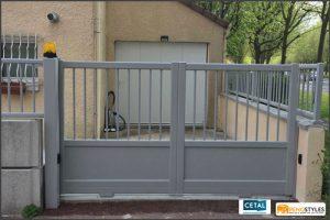 portails-et-colture-aluminum-renostyles-eaubonne