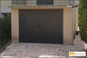porte-de-garage-basculentes-renostyles-installateur-ile-de-france93
