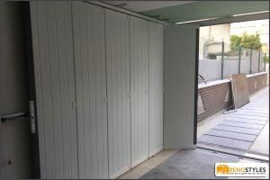 porte-de-garage-laterale-renostyles-installateur-eaubonne