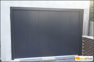 porte-de-garage-sectionnelle-renostyles-ile-de-france