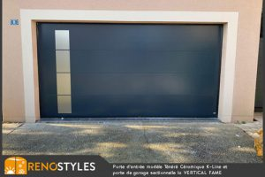 porte-de-garage-sectionnelle-renostyles-motorisee-ile-de-france