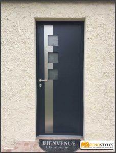 portes-d-entree-aluminium-77