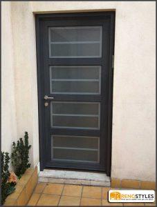 portes-d-entree-aluminium-seine-et-marne