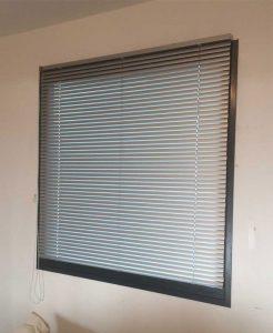stores-venitiens-aluminium-renostyles