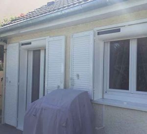 volets-roulants-solaire-renostyles-evelynes
